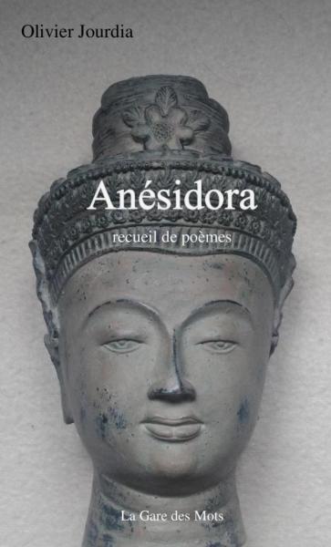 Anésidora (2017)