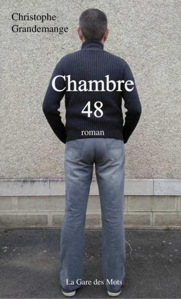 Chambre 48 (2017)