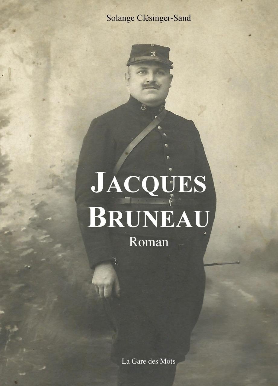 Couverture jacques bruneau copie 1
