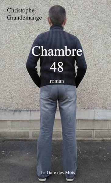 Chambre 48